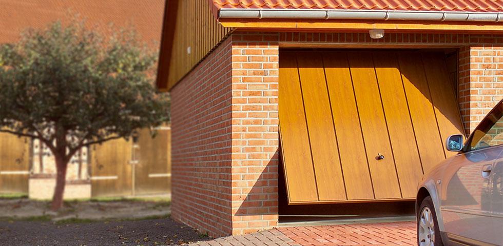 basculanti-con-rivestimento-in-legno-001