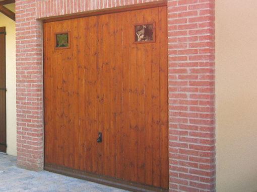 basculanti-motivi-grecati-510x382