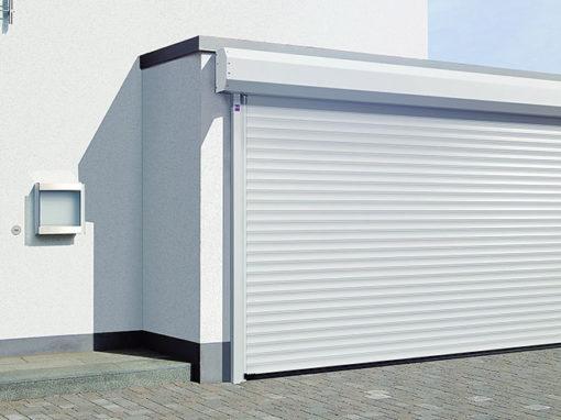 serrande-avvolgibili-rollmatic-con-cassonetto-esterno-510x382